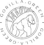 Gorilla.Green