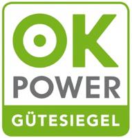 ok power