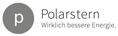 polarstern